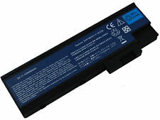 Superb Choice® 6-cell ACER Aspire 9410Z Series Laptop Battery