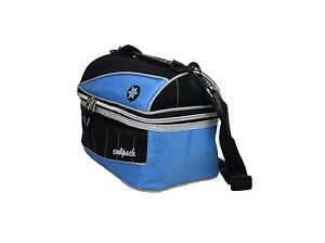 7f9a72b4efb4 Details about SunCatcher Lunch Bag, Lunch Box, best for school, work.