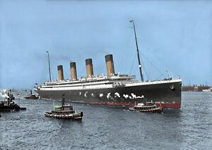 RMS-Olympic-11-x-14-034-Photo-Print