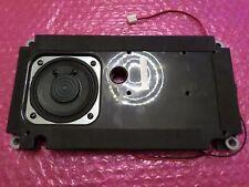 Samsung TV Lautsprecher  BN96-13273A   4Ohm/20W   50PDA5B026931