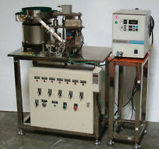 Micro Weld Dual Pulse Cd 139 Wire Mesh Battery Automatic Welding Machine System