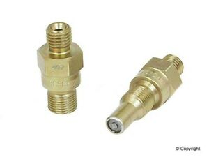 Bosch-Fuel-Injector-fits-1958-1972-Mercedes-Benz-220SE-280SE-230SL-MFG-NUMBER-C
