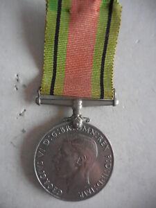 Gran-Bretagna-England-medaglia-per-la-difesa-1939-1945