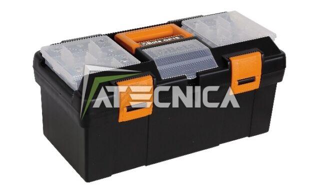 Pflanzentopf Werkzeug beta CP15 Behälter Ausrüstung Korb Werkzeuge