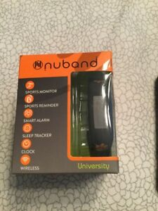 CLEMSON-TIGERS-NUBAND-ACTIVITY-AND-SLEEP-TRACKING-BAND