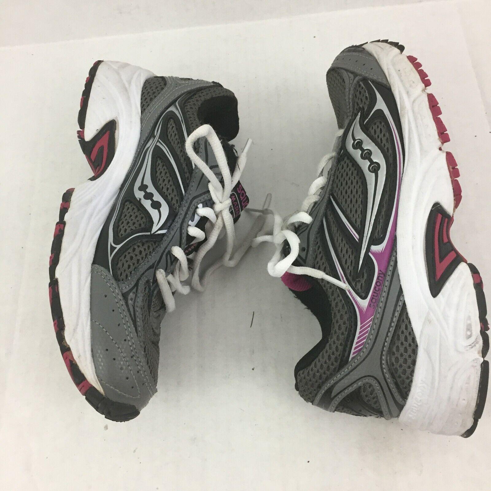 Saucony Grid Marauder 2 Women's Shoes