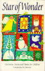 Star of Wonder: Christmas Stories and Poems for Children by Lion Hudson Plc (Paperback, 1998)