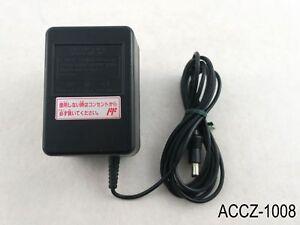 Original-Nintendo-Famicom-HVC-002-Power-Adapter-AC-DC-Super-SFC-Supply-US-Seller