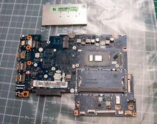 Lenovo LA-E221P Flex-4 1580   Core i7 2.7GHz DDR4 SDRAM  Laptop Motherboard