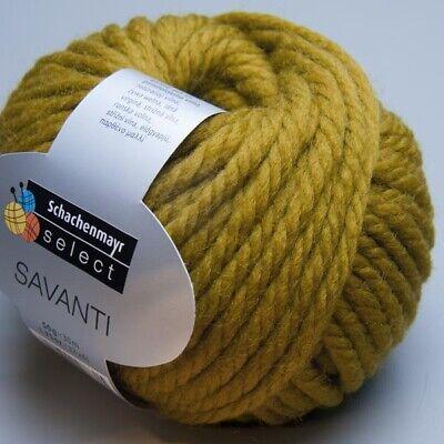 Schachenmayr smc Network 0070 reseda 100g Wolle 6.95 EUR pro 100 g