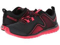 Women Reebok Sublite Escape 2.0 Mt V62060 Gravel Pink 100% Authentic Brand