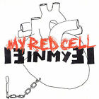 13 in My 31 by My Red Cell (CD, Jun-2004, V2 (USA))
