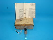 New Eitel Ph Measuring Electrode Pn 30682709 001 Triple Purpose Glass Sensor