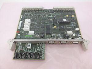Siemens-5759563-X2122-D30-Board