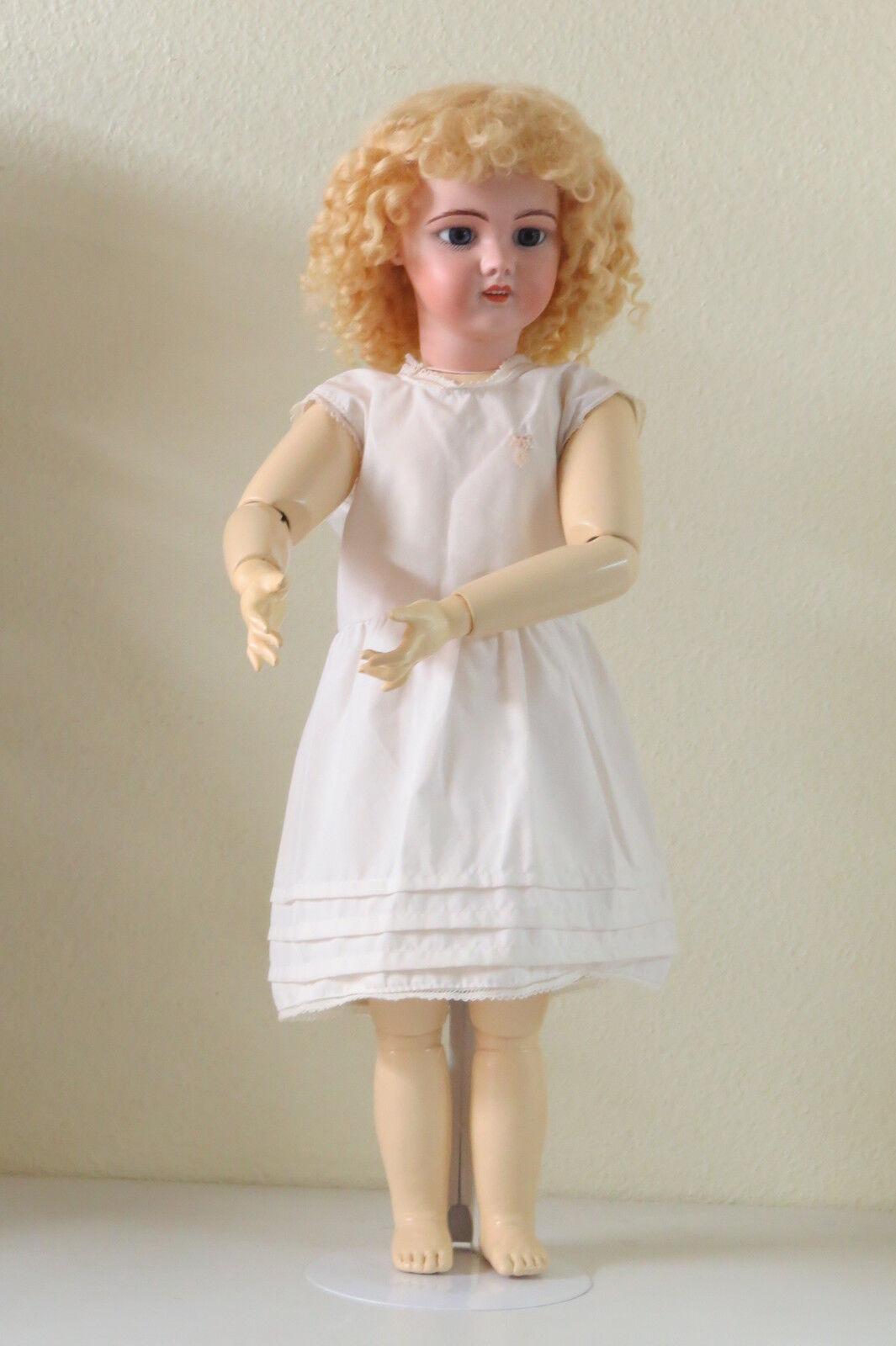Sous vêtements pour poupée ancienne d'environ   65 cm cm cm 16b7a0