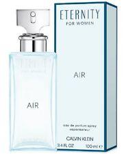 Eternity Von Calvin Klein Eau De Perfume Spray 100ml Für Damen For