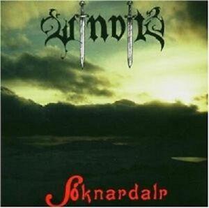 WINDIR-039-SOKNARDAL-039-CD-PAGAN-BLACK-METAL-NEU
