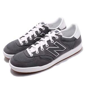 New-Balance-CRT300HN-D-Grey-White-Gum-Men-Casual-Shoes-Sneakers-CRT300HND
