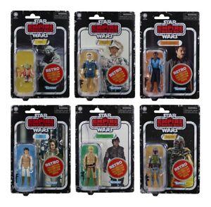 Star-Wars-Retro-Collection-Wave-2-Figure-Set-Boba-Fett-Yoda-Lando-Han-Leia-Luke