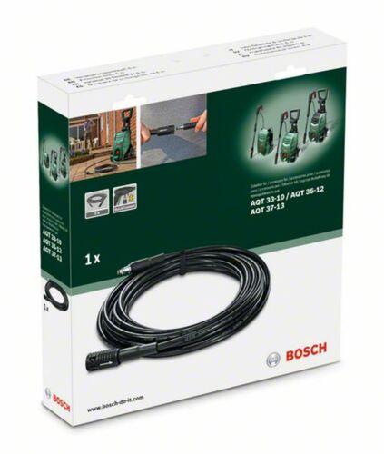 Venta-Bosch easyaquatak Arandela 6M manguera de extensión F016800361 3165140761215 D
