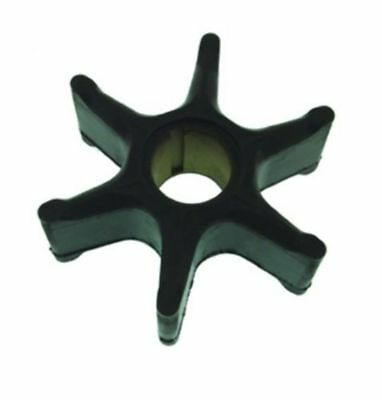 Water Pump Impeller for 115hp-300hp Yamaha Outboard 6E5-44352-01-00 18-3071