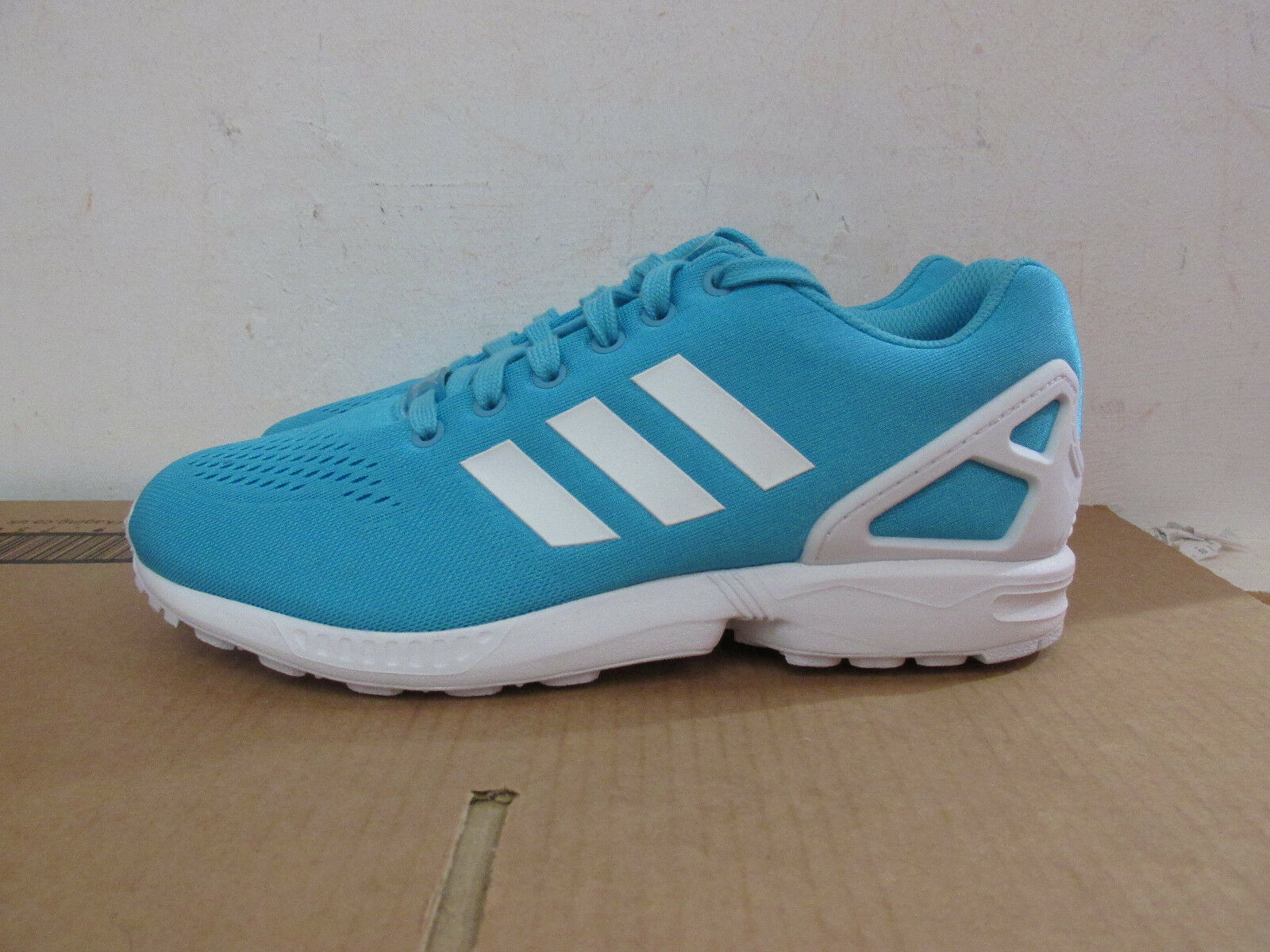 Adidas Flux S80324 mens trainers SAMPLE Turnschuhe SAMPLE trainers 27c823