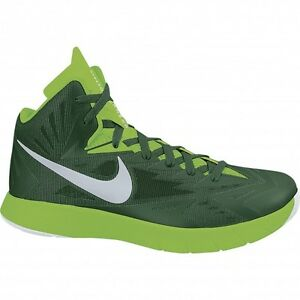 Image is loading Nike-Lunar-Hyperquickness-TB-Men-039-s-Basketball-