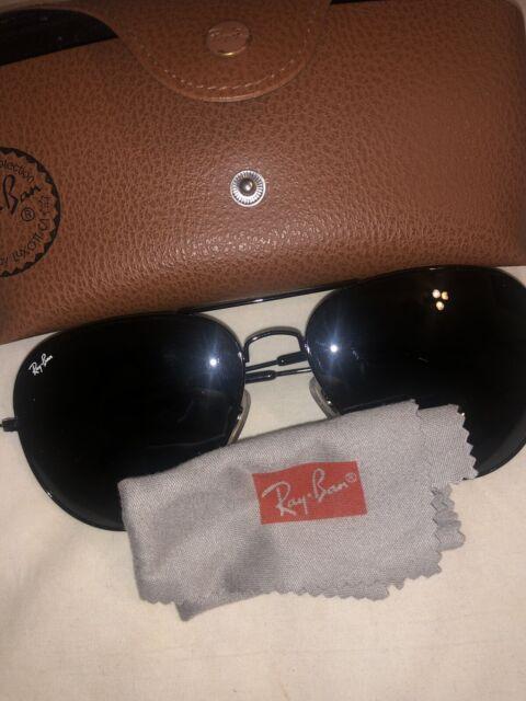 ray ban aviator sunglasses deals