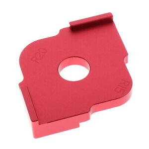 1pc-Rounded-Corner-Router-Templates-Wood-Sign-Engraving-Carpenter-Tool-R15-R20