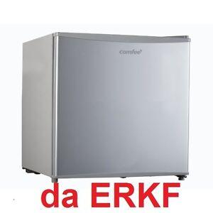 comfee 39 mini frigo bar classe a 55l hs65ln1si con compressore ebay. Black Bedroom Furniture Sets. Home Design Ideas