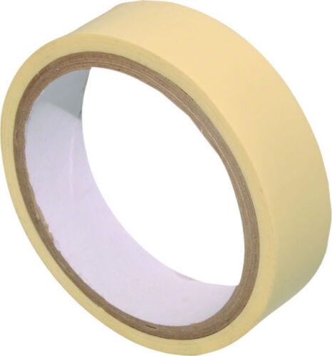 New WTB TCS Rim Tape 30mm x 11m Roll