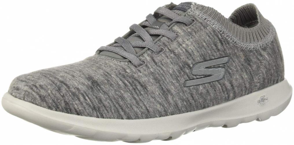 Femme Sneaker Go D50546 Lite 15460 Walk Skechers pB6wx6
