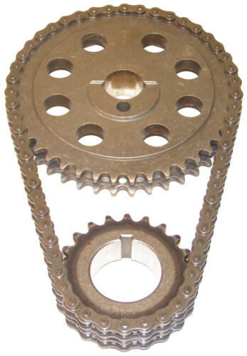 Engine Timing Set Cloyes Gear /& Product C-3057K