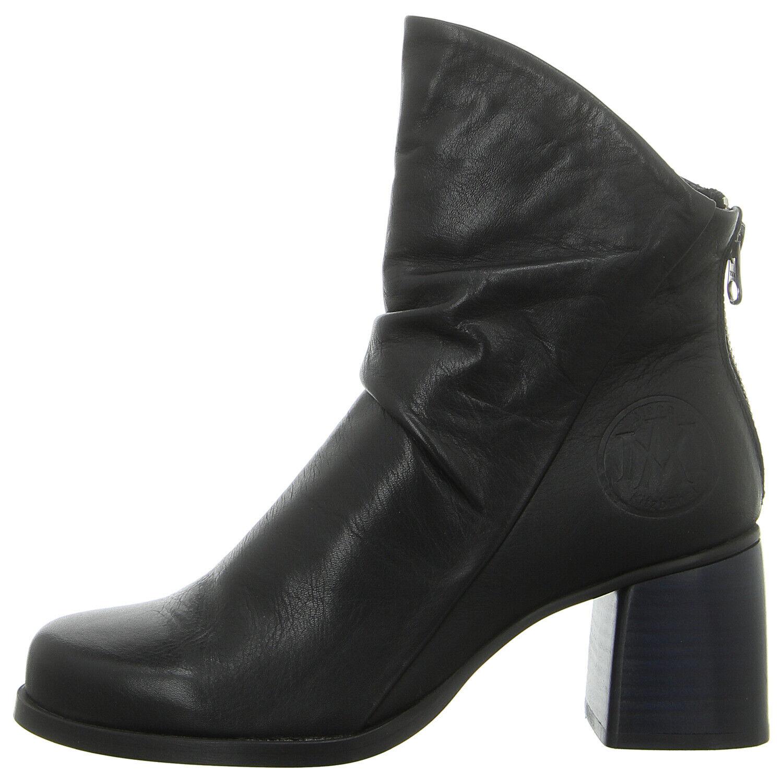 schuhe damen stiefeletten boots high heels stiefel pumps schwarz stiefelette