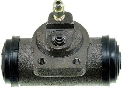 Parts Master Dorman WC78745 Rear Right Drum Brake Wheel Cylinder
