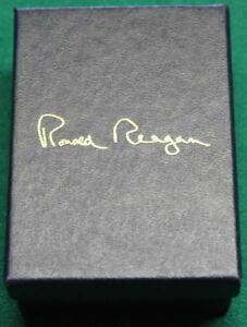 President-Reagan-039-s-Gift-Presidential-Seal-Stick-Pin