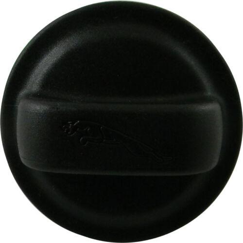 JAGUAR OEM 91-97 XJ6 XJR VDP 00-03 XJ8 XJR VDP Gas Cap NNG5942BB