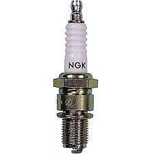 Spark Plug-Laser Iridium NGK 6701 RE9B-T
