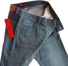 %%% HUGO BOSS Jeans W36/L32 HUGO677/8 RED LABEL, 50242268 REGULAR FIT