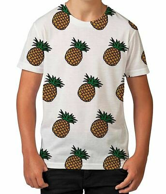 Boys pineapple tropical shorts 1st birthday outfit boys pineapple outfits pineapple boy short set summer boys outfit