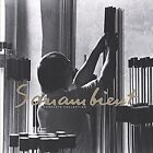 Complete Sonambient Collection by Harry Bertoia (CD, Nov-2015, 11 Discs, Important Records)