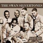 Harvest Collection The Swan Silvertones Digipak CD