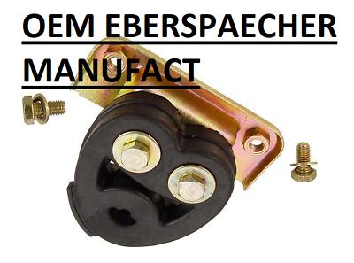 For Mercedes W210 E300 E320 E420 Muffler Hanger Eberspaecher OEM Brand NEW