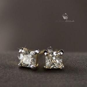 18k-yellow-gold-gf-princess-cut-made-with-swarovski-crystal-stud-earrings