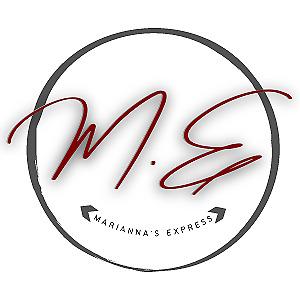 Marianna's Express