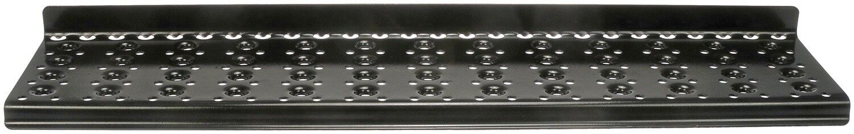 Dorman Products 157-5101 Pickup Step Or Steps  12 Month 12,000 Mile Warranty