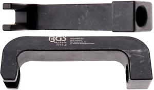 BGS Injektor-Ausziehklaue Abzieher Auszieher Einspritzdüsen Injektoren Werkzeug