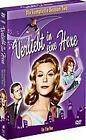 Verliebt in eine Hexe Season 2 / 2. Auflage (2011)