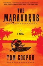 The Marauders by Tom Cooper (Paperback, 2015)