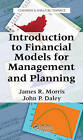 Introduction to Financial Models for Management and Planning by James R. Morris, John P. Daley (Hardback, 2009)